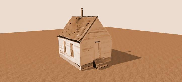 JA Schoolhouse